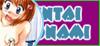 Hentai Toonami